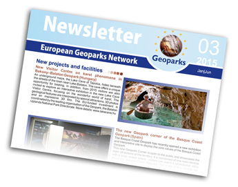 20150323 EGN Newsletter Nr3 web